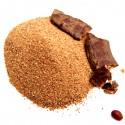 Caroube en poudre Complément alimentaire 100g