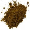 Elixir Réparateur du cuir Chevelu bio et naturel 100g