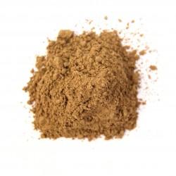 La poudre ayurvédique Brahmi Bio et Naturelle 100g