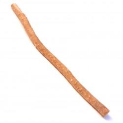 Siwak, Bâton dentaire Bois d'Araq x5