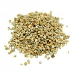 Graines de Millet 100g bio et naturelles