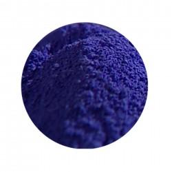 Poudre de  Nila pigment bleu naturel 30g