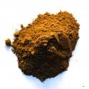 Poudre de Henné d'Egypte bio et naturelle 100g