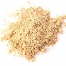 La poudre ayurvédique Ashwagandha Bio et Naturelle 100g