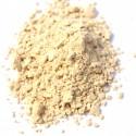 Poudre de Fenugrec Trigonella foenum-graecum Methi 100g bio naturelle