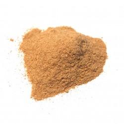 Poudre de Siwak, Bois d'Araq 50 g bio et naturelle