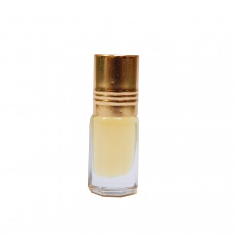 Essence de Parfum Aoud Eddahabi 3ml