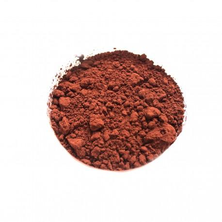 Poudre de cacao 50g