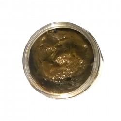 Savon Noir à la poudre de Nila 100g