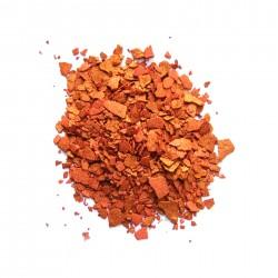 Poudre de coquelicot (aker fassi) et graine de grenade 50g Bio et naturelle