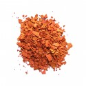 Feuilles de coquelicot (aker fassi) et de graines de grenade 50g Bio et naturelle