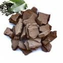 Rhassoul Ghassoul de Thé Vert bio et naturel 100g