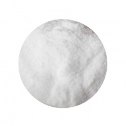 Bicarbonate de sodium 100g