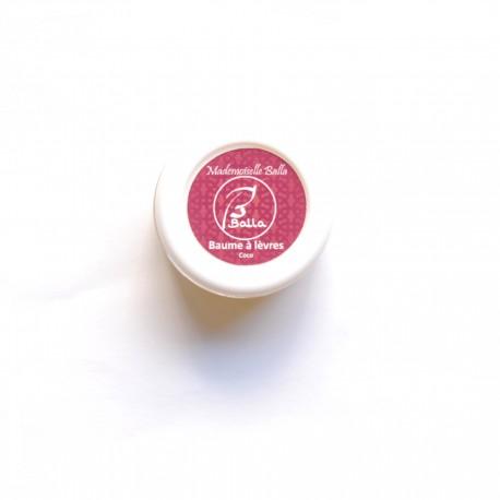 Baume à lèvres Coco 5g